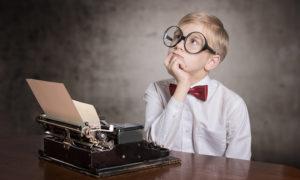 La méthode Sangduen Chailert pour charmer vos lecteurs